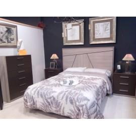 Dormitorio Liquidación