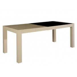 Mesa comedor Haya/Roble