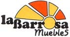 Muebles la Barrosa